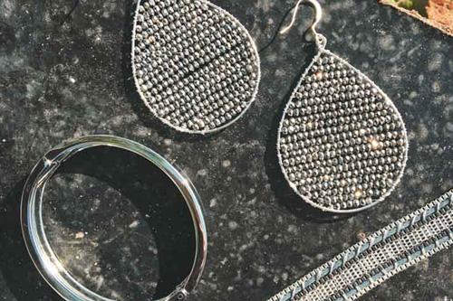producten---accessoires--5