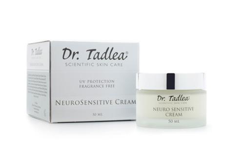 producten---huidverzorging--1